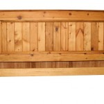 Bedroom: Cottage Head Board