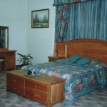 Bedroom Suite: Eduard Bedroom Suite