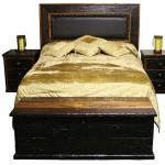 Bedroom Suite: Niezanco