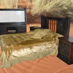 Bedroom Suite: Wiltuis