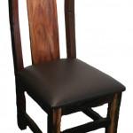 Dining Room: Alzaan Chair
