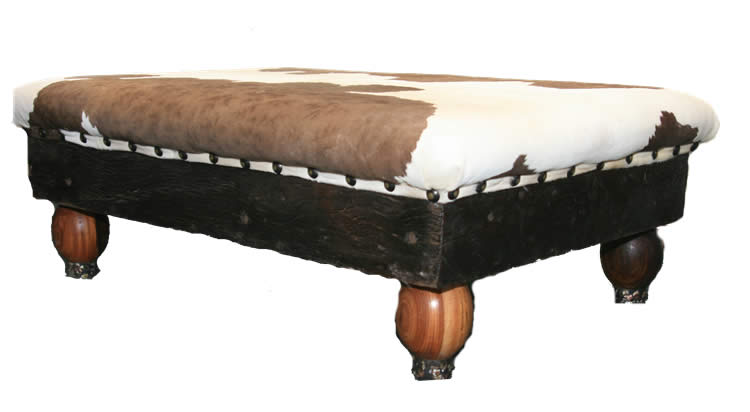 Ohtrani furniture africa range sleepers for Ottoman to sit on